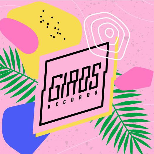 Foum' (Giros DJ Team) - l'Amnésie