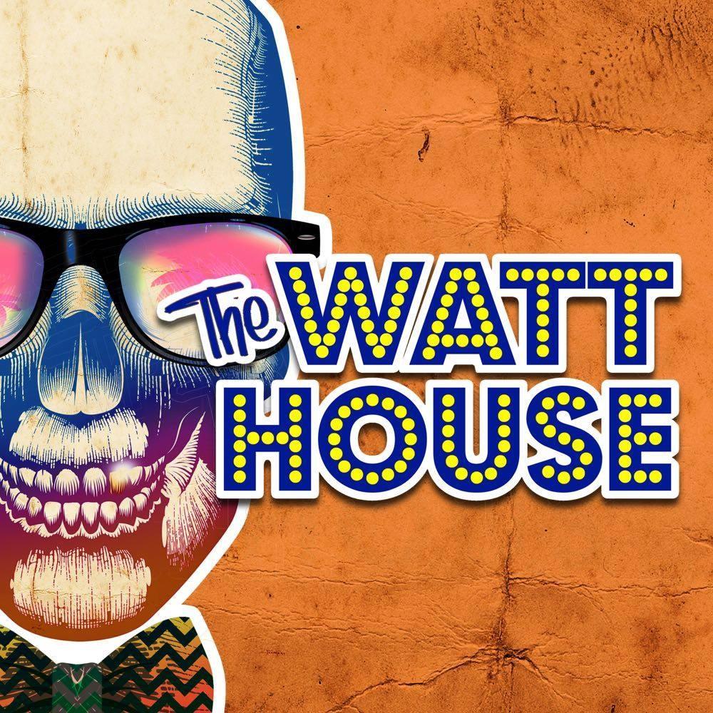 The Watt House - l'Amnésie