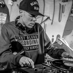 DJ B-Kill  (2 Alpes)