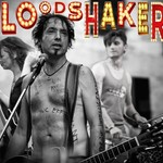 Bloodshakers